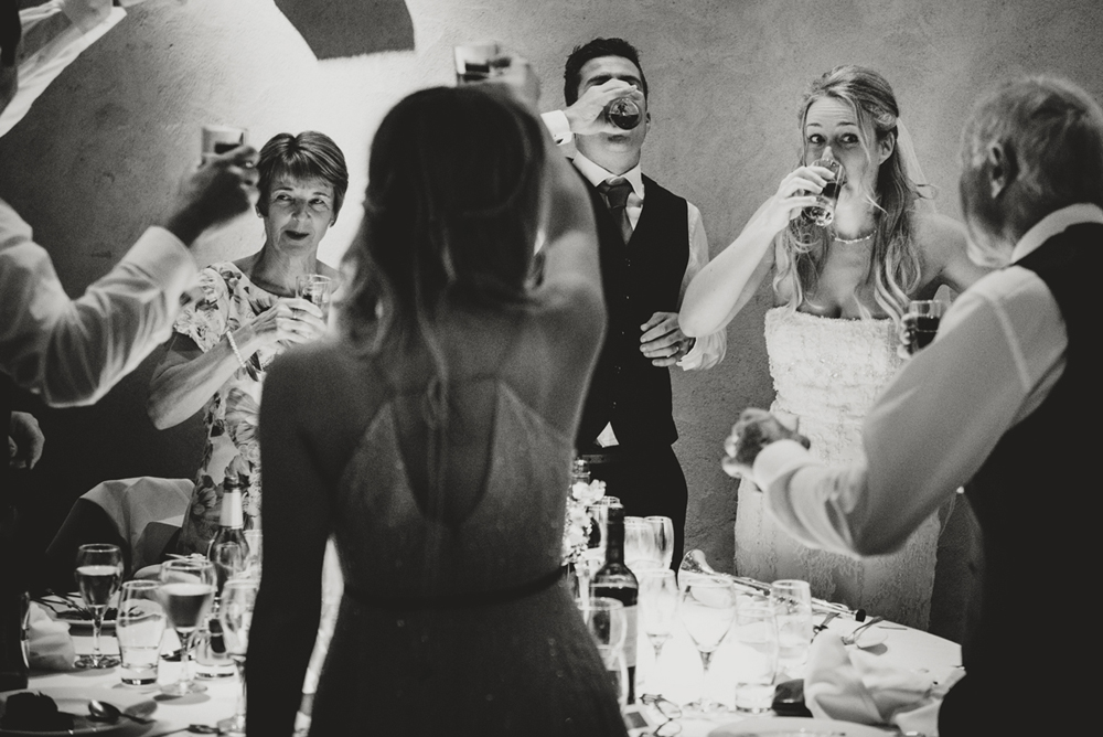wedding-photographer-southwest