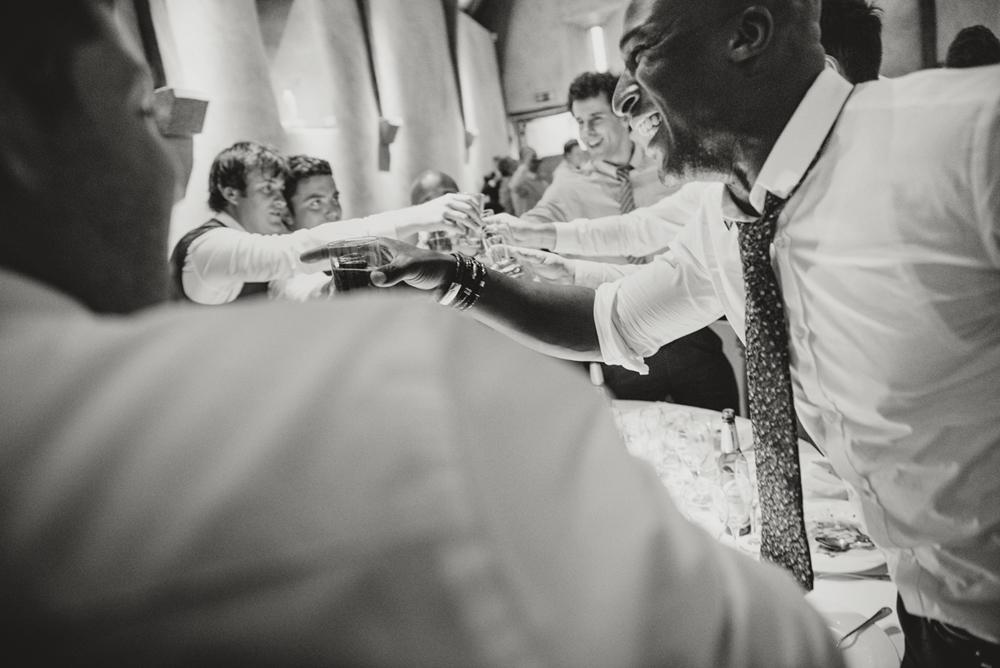 wedding-photographer-south-west