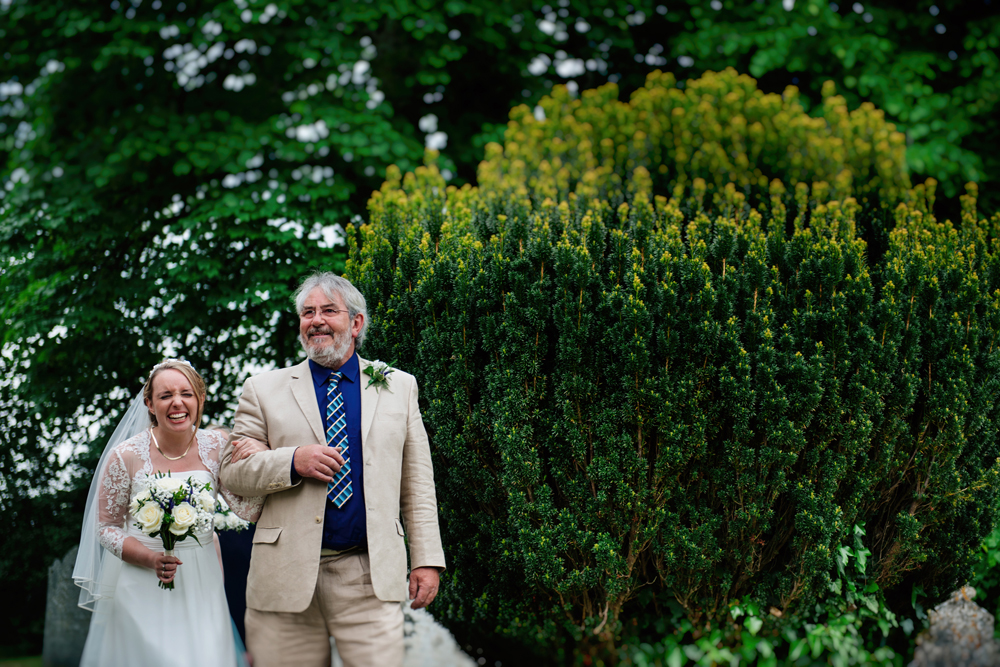 somerset-wedding-photographer