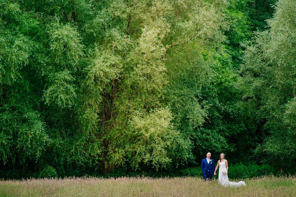 devon-wedding-photography