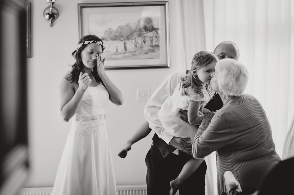 pynes-house-wedding-photography