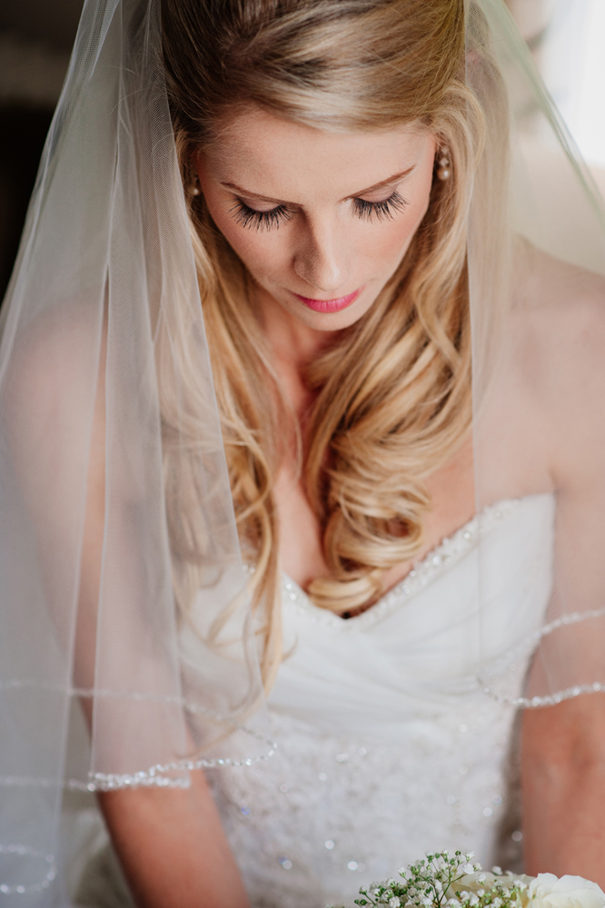 somerset-wedding-photographers