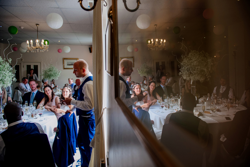south-west-wedding-photographers