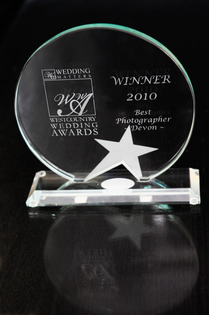 award-winning-photographer