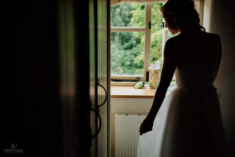 exeter-wedding-photographers