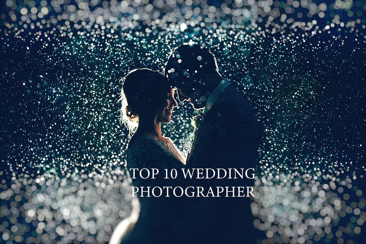 Fionawalshphotography