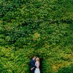 lake-orta-wedding-photography