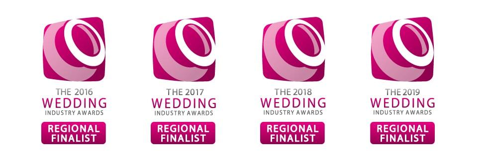 Regional-wedding-Finalist