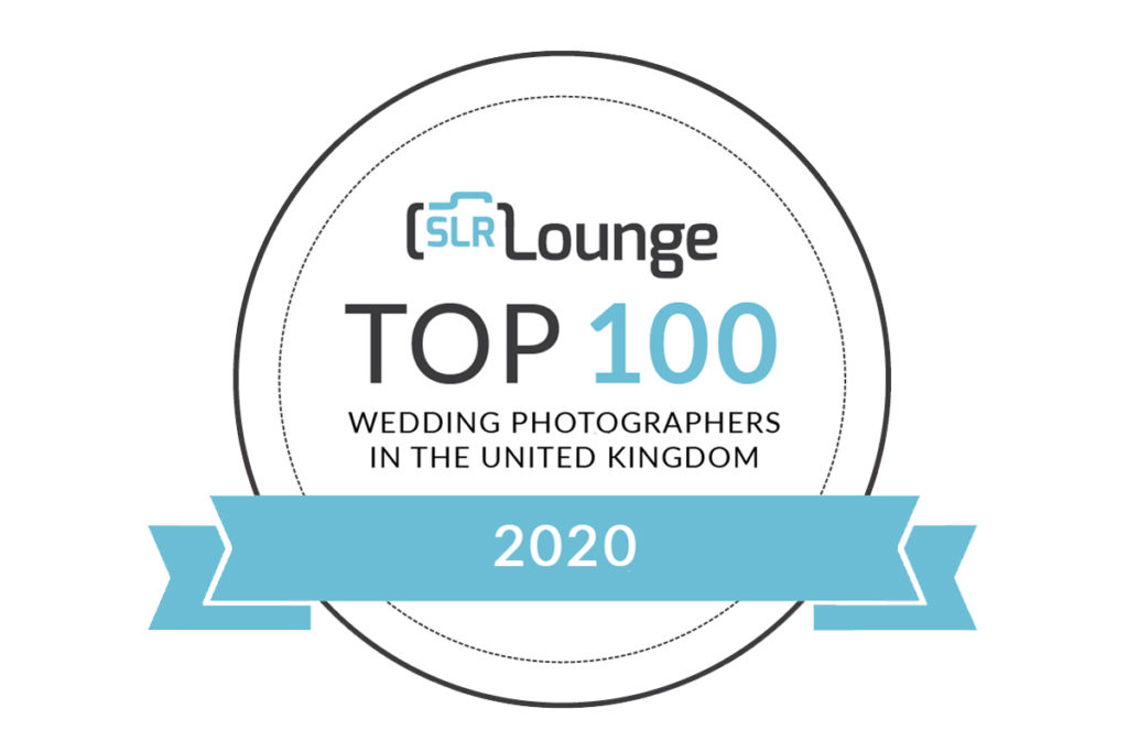 slrlounge-top-100-uk-wedding-photographers-2020