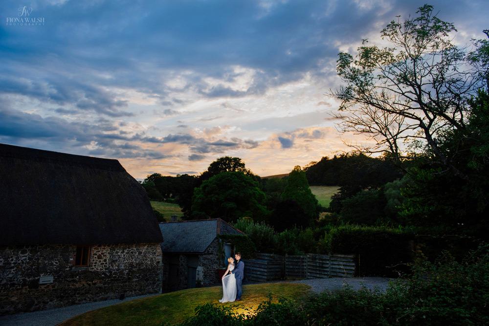 top-wedding-photography