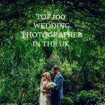 go-hen-wedding-photographer