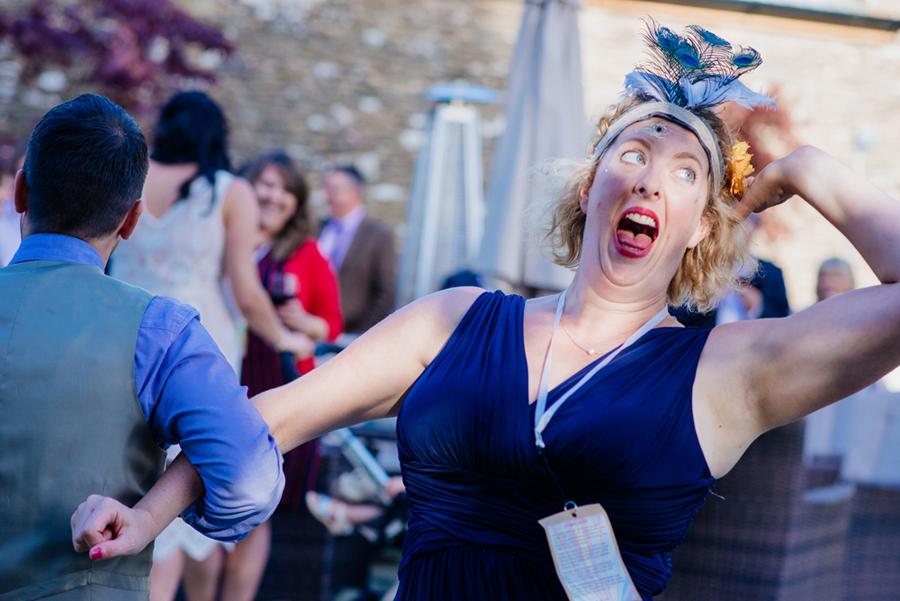 wedding-dresses-somerset