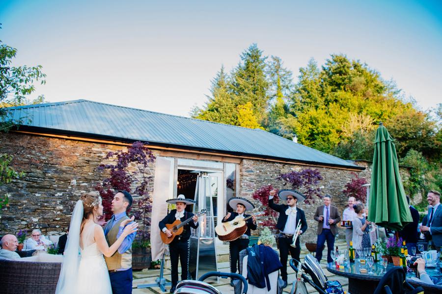 devon-wedding-ideas