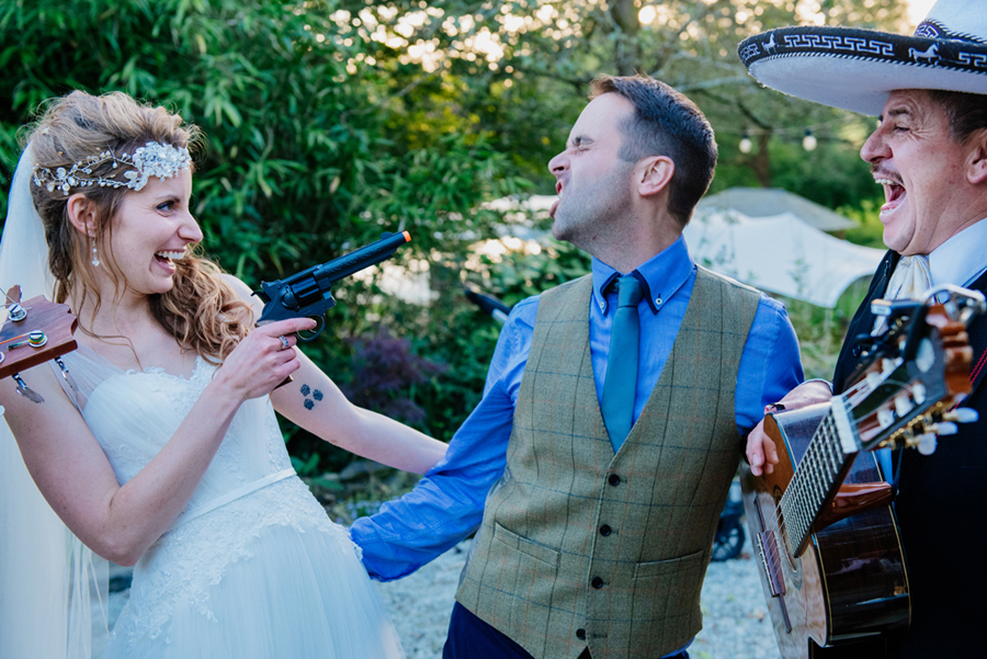 south-west-weddings