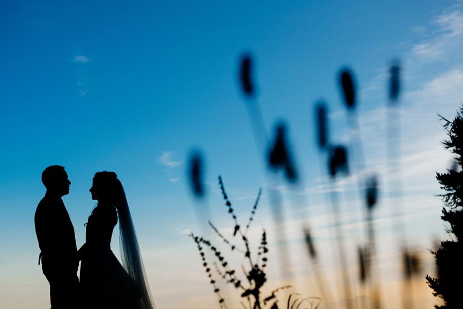 uk-modern-weddings