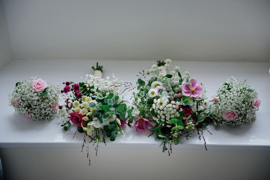devon-wedding-photographers