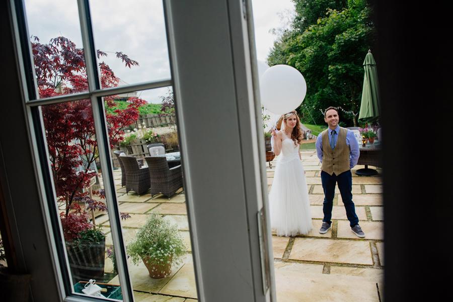italian-lakes-weddings