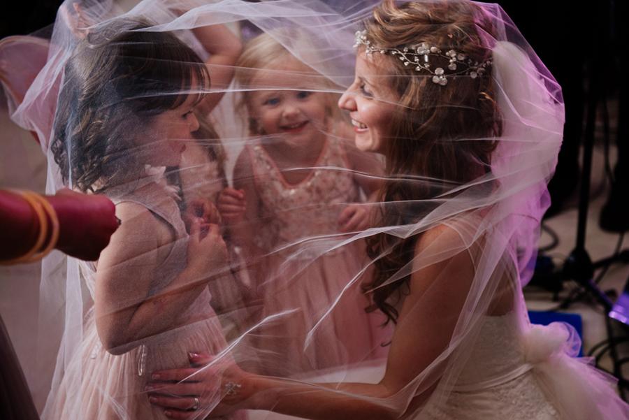 natural-wedding-venues