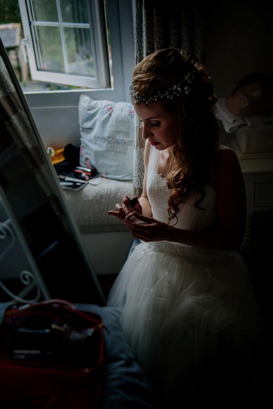 somerset-wedding-venues