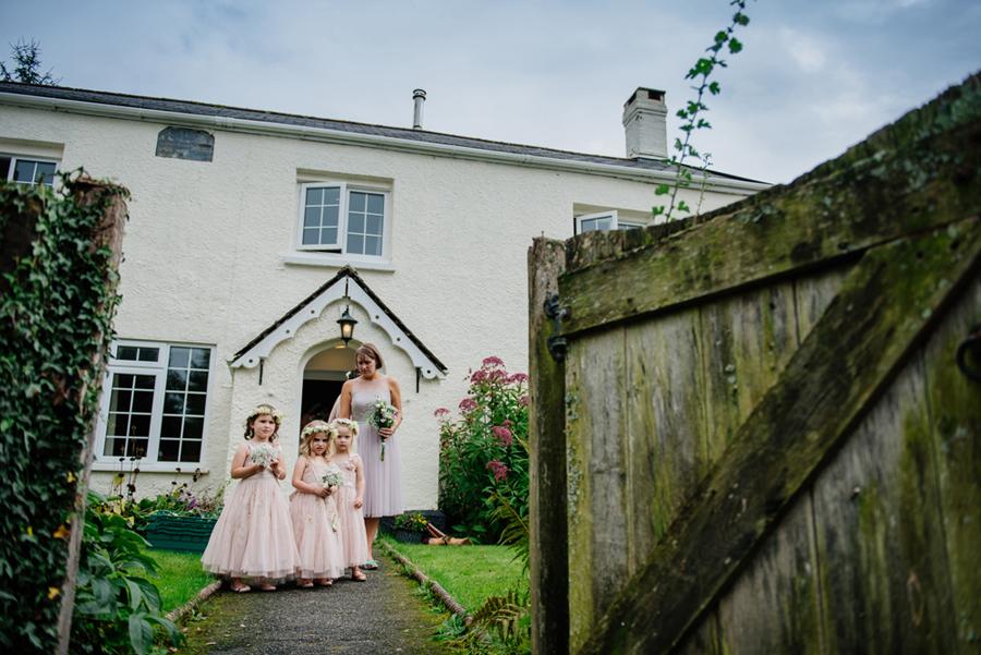 southwest-wedding-photography