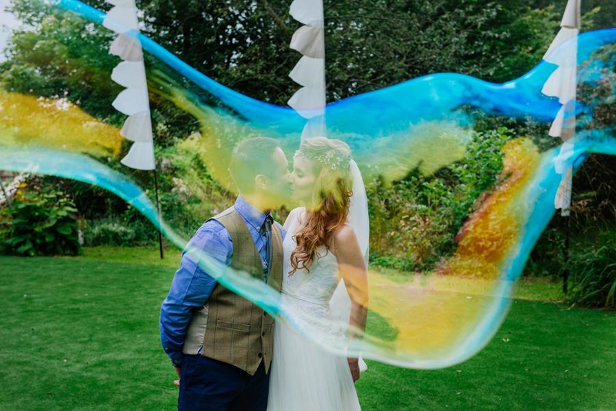 uk-weddings