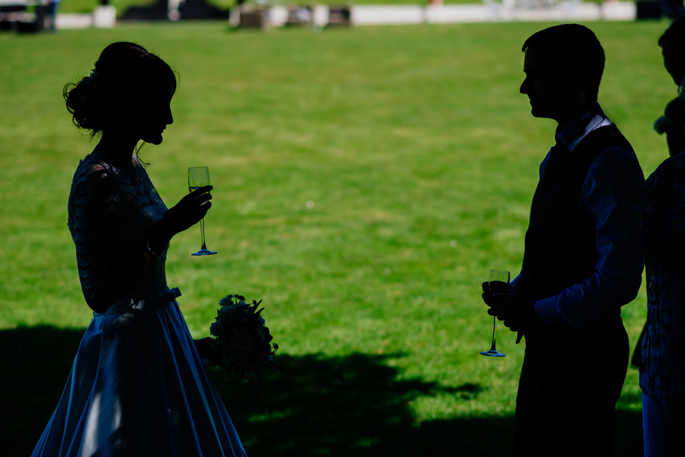 wedding-photography-somerset