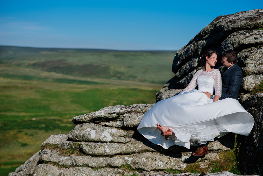 weddings-dartmoor