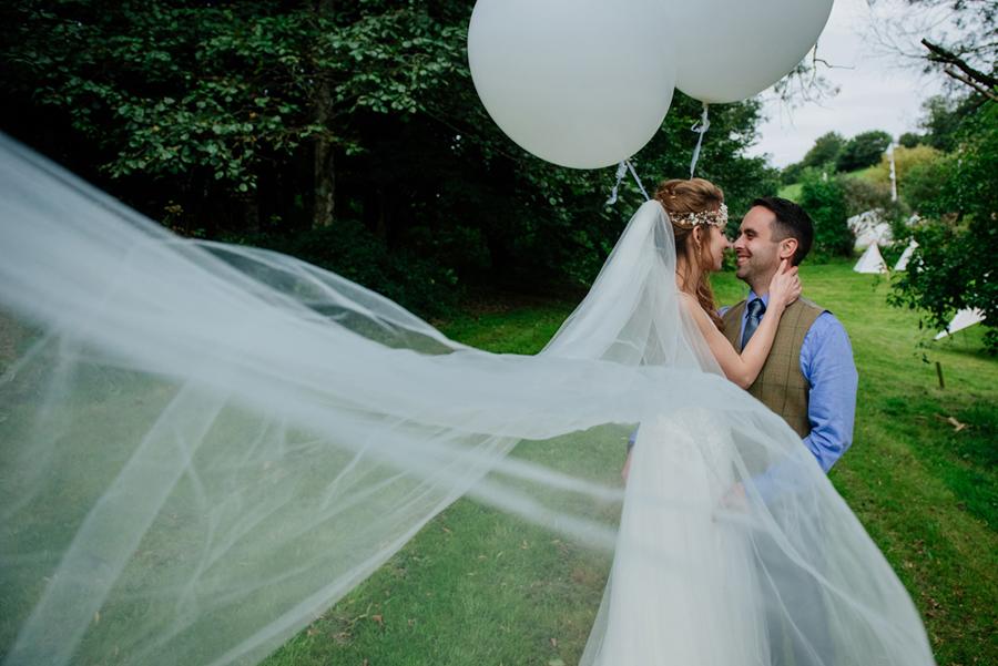 weddings-devon