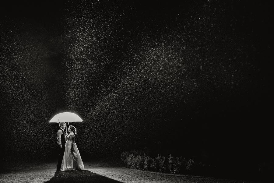 europe-wedding-photographer