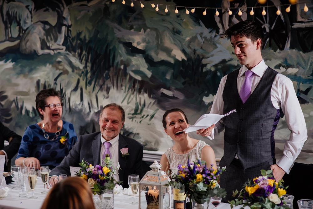 lake-orta-wedding-photographers