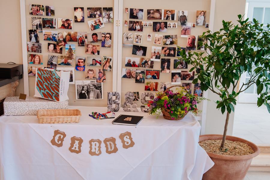 luxury-wedding-photography