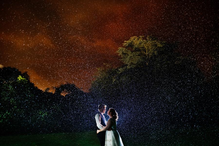 photographer-somerset-weddings