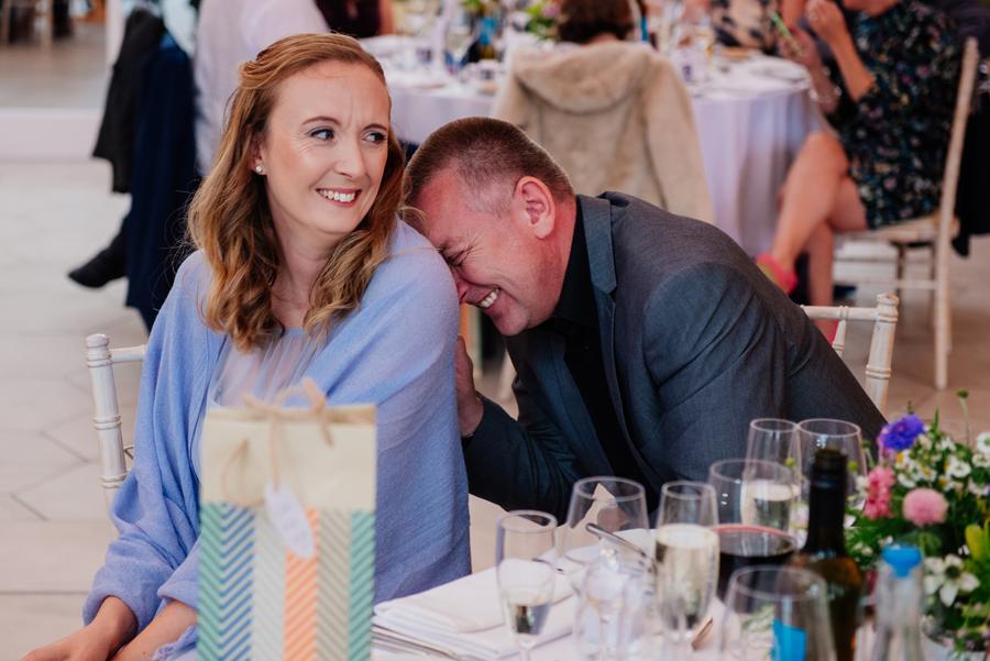 pynes-house-wedding