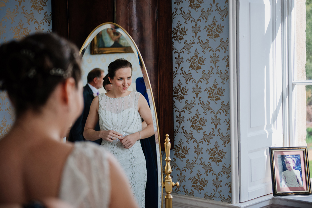 somerset-wedding-photographers