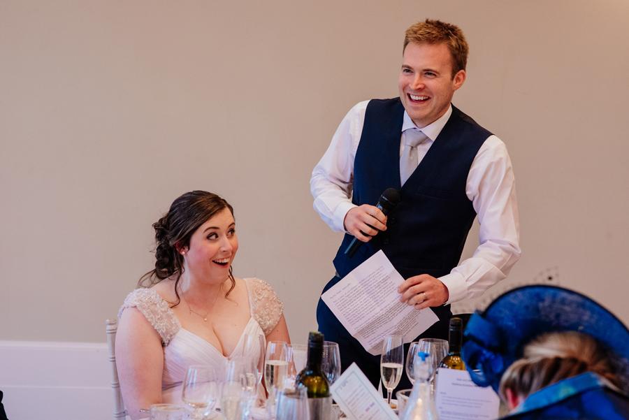 uk-wedding-photography