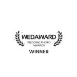 wedaward