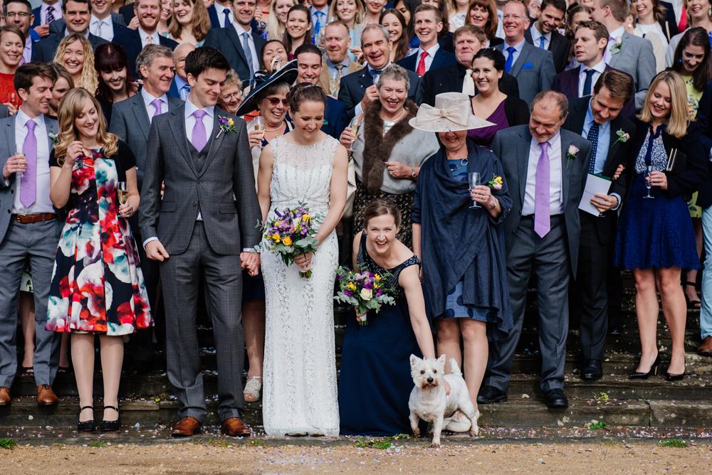 wedding-photographer-devon