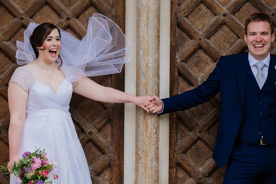 wedding-photographer-exeter