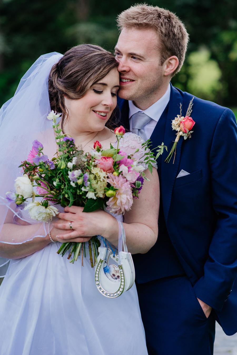 wedding-photographer-uk