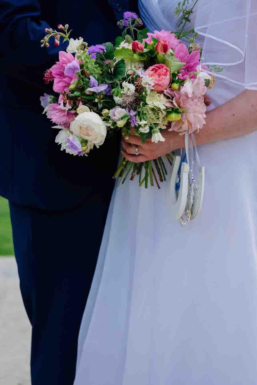 wedding-photographers-bristol