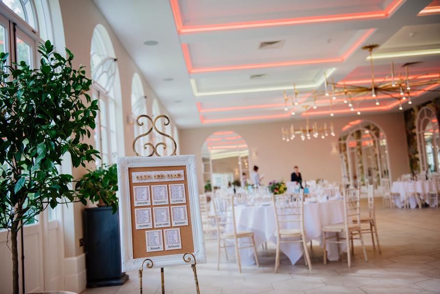 wedding-photographers-uk