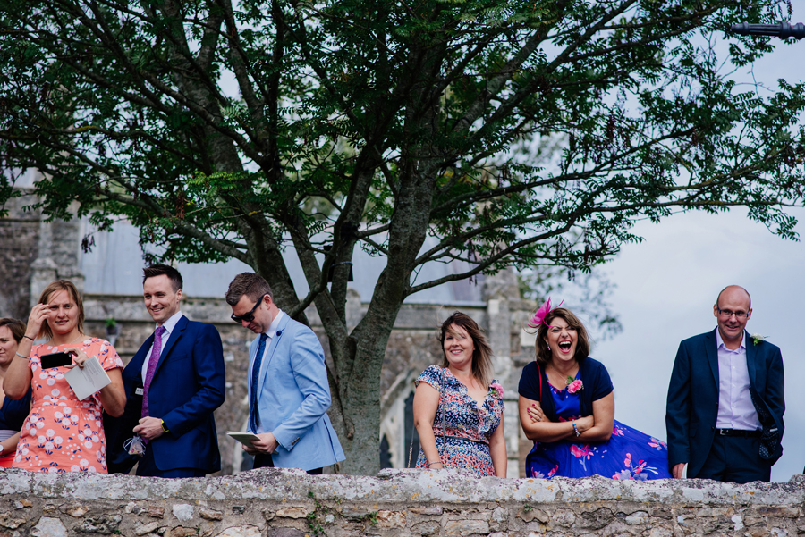 wedding-photography-exeter