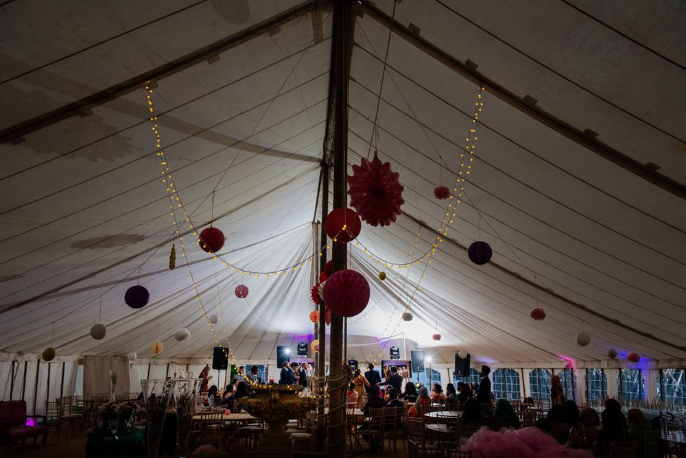 bristol-wedding-venues