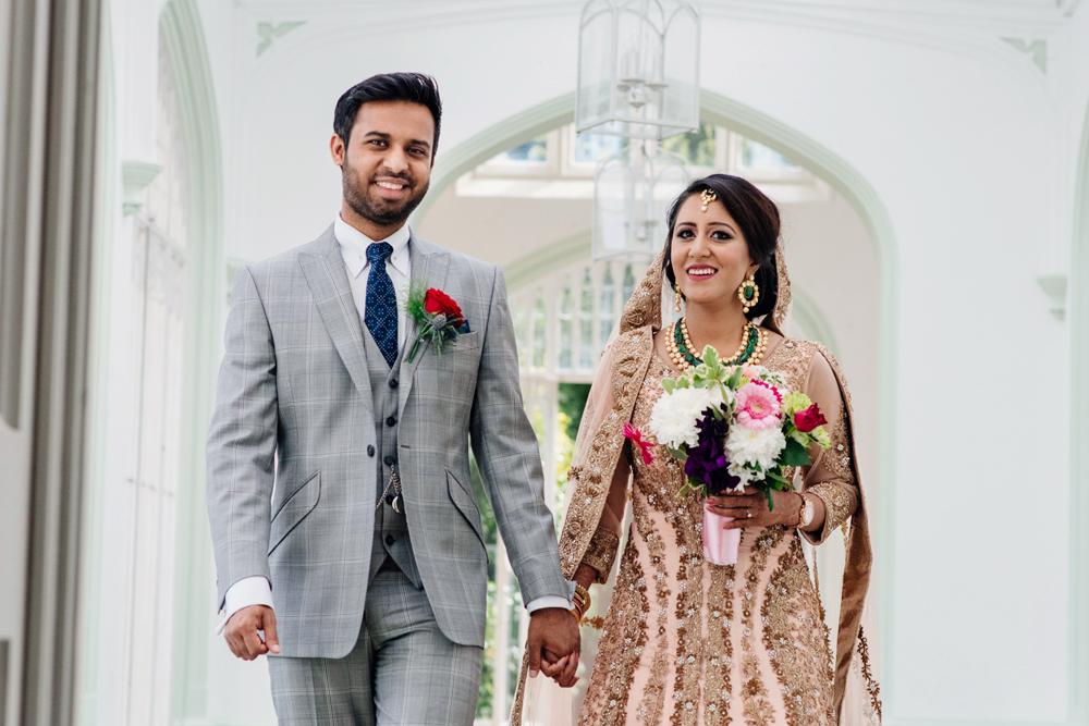 country-weddings