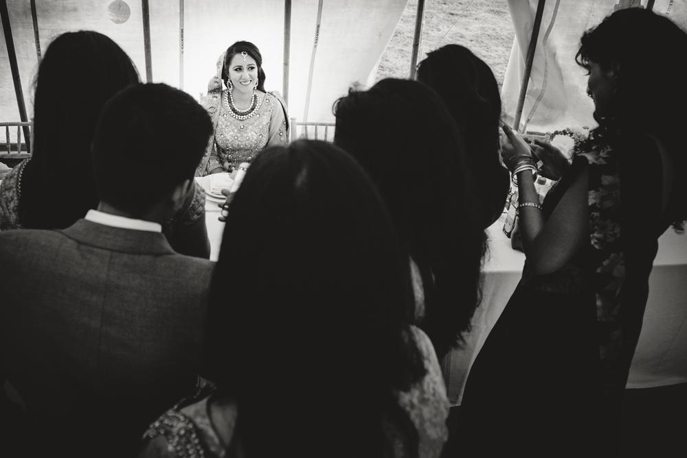 mamhead-house-wedding-photographer