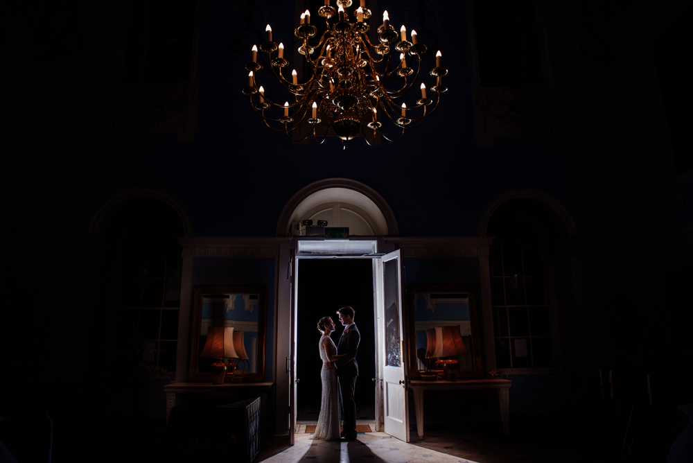award-winning-wedding-photographer