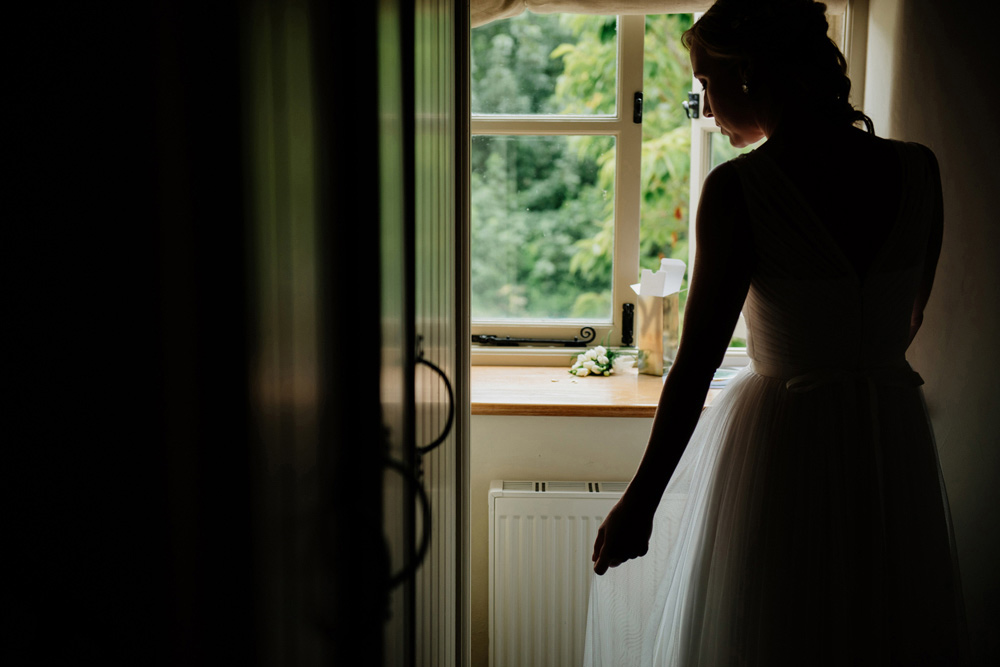 exeter-wedding-photographers