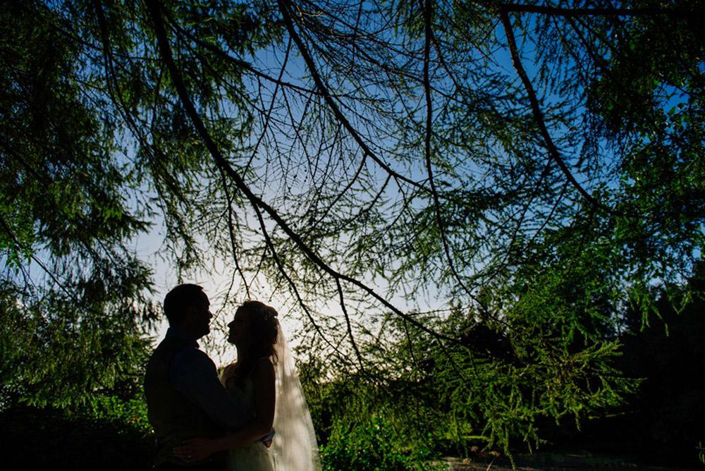 italy-wedding