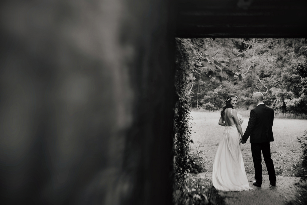 somerset-wedding-photography