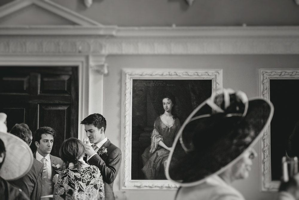 wedding-photographer-somerset